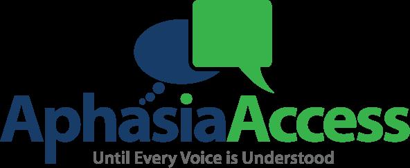 aphasia-access-logo